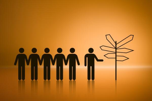 8 kỹ năng lãnh đạo nhóm quan trọng
