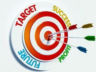Làm thế nào để mục tiêu trở thành hiện thực