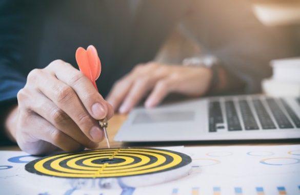 7 bước lập kế hoạch chiến lược cho nhà quản lý