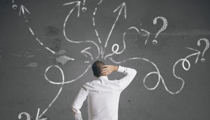 Bí quyết đưa ra quyết định quan trọng khi có quá nhiều lựa chọn