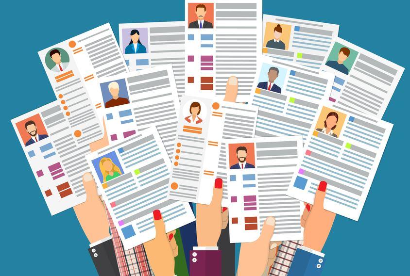 15 vấn đề cần lưu ý trong CV xin việc