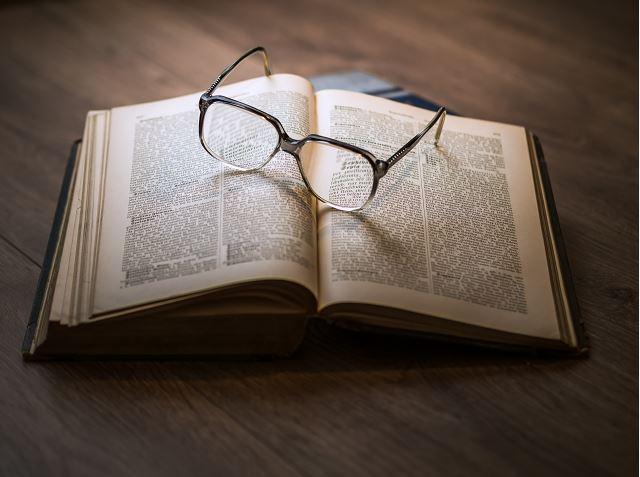 Kỹ năng đọc tài liệu và ghi chép trong học tập