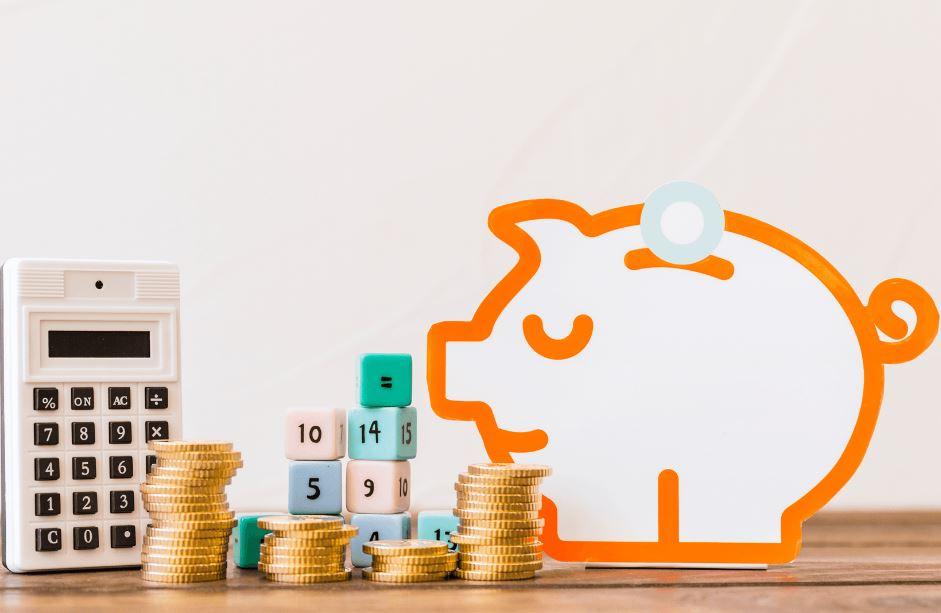 Làm thế nào để vượt qua khó khăn tài chính?