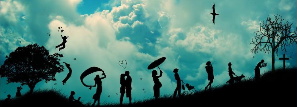 Những câu nói hay và ý nghĩa về cuộc sống