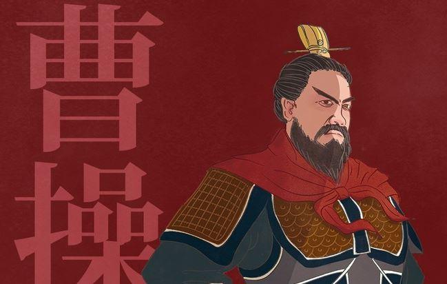 Những câu nói nổi tiếng của Tào Tháo