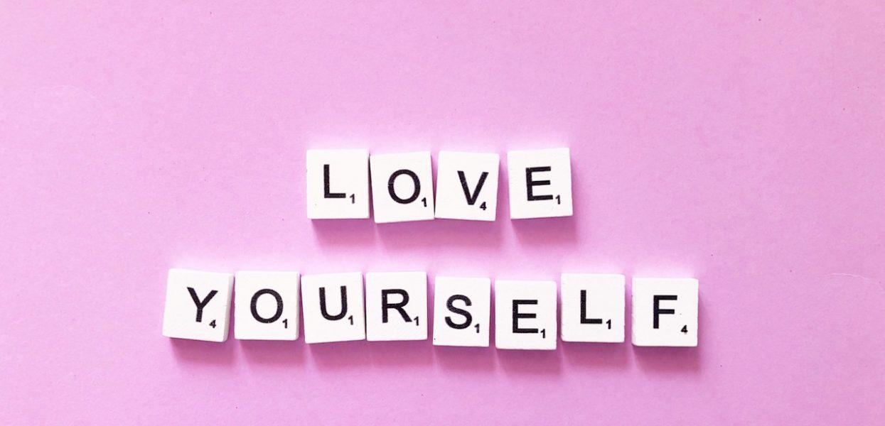 8 bài học để sống tử tế hơn với bản thân