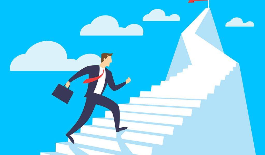 13 thứ đàn ông phải học cách buông bỏ nếu muốn thành công