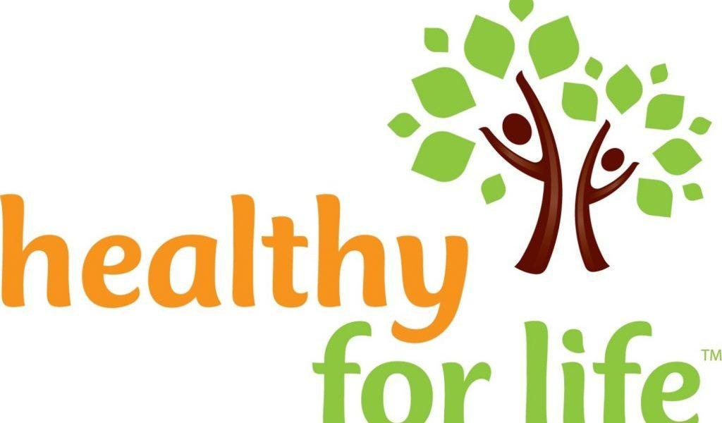 Có sức khoẻ, tiền mới gọi là tài sản – không sức khỏe, tiền nhiều đến mấy cũng chỉ là DI SẢN mà thôi