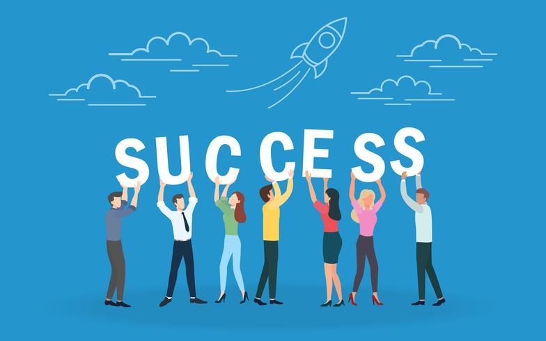 Những câu nói truyền cảm hứng của 8 người thành công nhất!