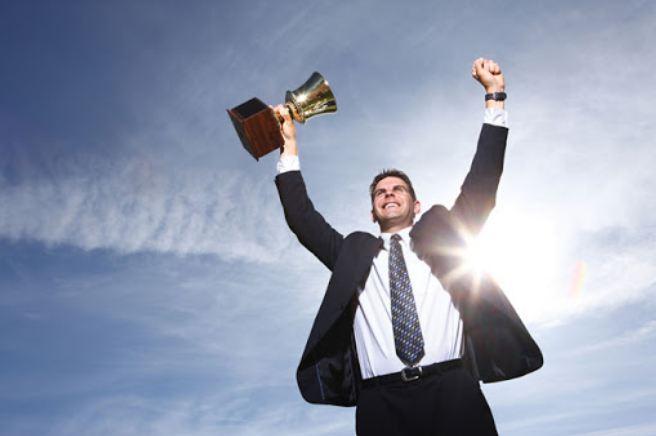 Như thế nào được gọi là thành công?