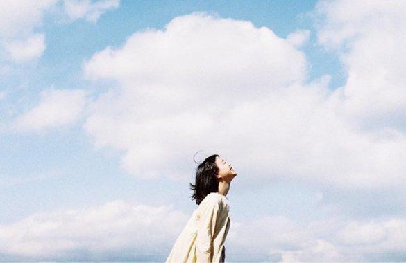 4 bài học đắt giá giúp phụ nữ giữ được sự bình yên trong tâm hồn