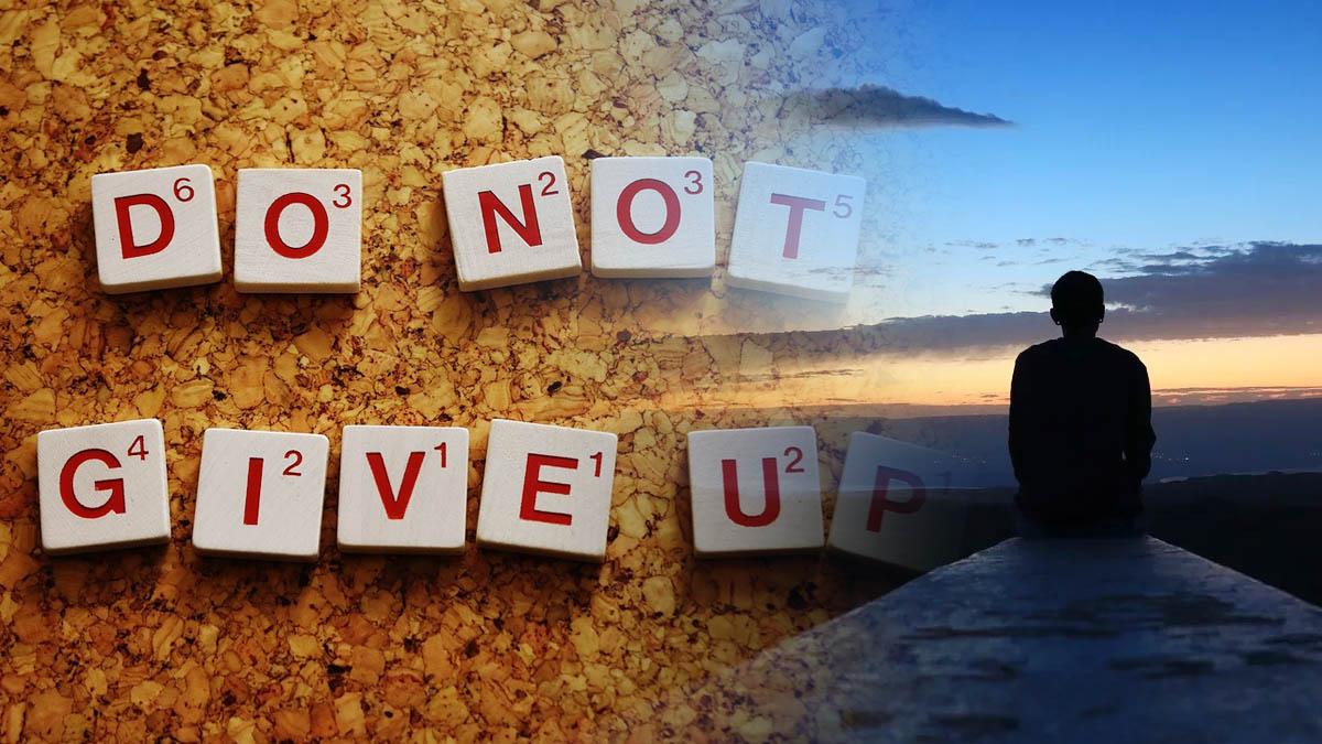 Những câu châm ngôn về sự thành công