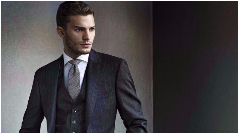 8 phẩm chất khiến một người đàn ông trở nên chín chắn, lịch lãm và quyến rũ