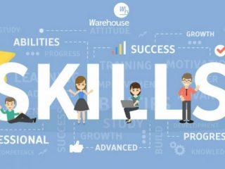 55 kỹ năng cần thiết trước 35 tuổi để thành công