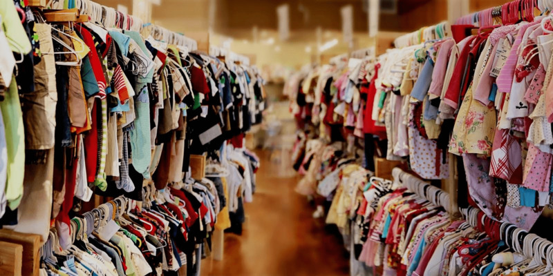 quần áo trẻ em rẻ