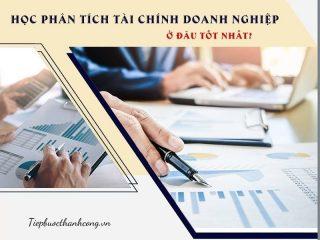 hoc_phan_tich_tai_chinh_o_dau_tot_nhat_tiep_buoc